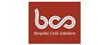 BCS Recruitment jobs