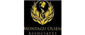 Montagu Olsen Associates jobs