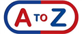 A To Z Catering Supplies Ltd jobs