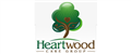 Heartwood Care Group jobs