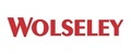 Wolseley jobs