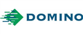 Domino UK Ltd jobs