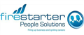 Firestarter People Solutions jobs