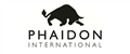 Phaidon International (UK) Ltd jobs