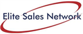 Elite Sales Network Ltd jobs