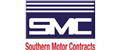 Southern Motor Contracts LtdLtd jobs