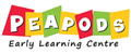 Peapods Early Learning Centre  jobs