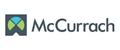 McCurrach UK Ltd jobs