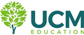 UCM Education jobs