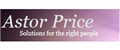 Astor Price Limited jobs