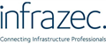 Infrazec jobs