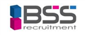 BSS RECRUITMENT jobs