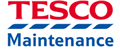 Tesco Maintenance jobs