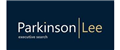 Parkinson Lee jobs
