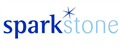 Sparkstone Technology Limited jobs