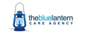 Blue Lantern Care Agency Limited jobs