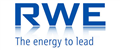 Jobs from RWE Group