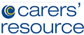 Carers' Resource jobs