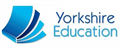 Yorkshire Education jobs