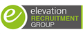 Elevation Procurement and Supply Chain jobs
