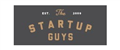 The Startup Guys jobs