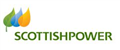 Jobs from Scottish Power