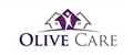 Olive Care  jobs