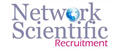 Network Scientific Ltd. jobs