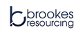 Brookes Resourcing jobs