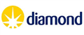 Diamond Light Source jobs