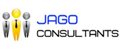 Jago Consultants jobs