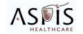 ASPIS Healthcare Ltd jobs