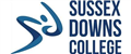 Sussex Downs College jobs