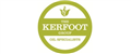 The Kerfoot Group jobs