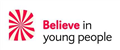 Believe in Young People jobs