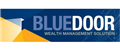 DST Bluedoor jobs
