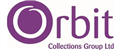 Orbit Debt Collections Ltd jobs