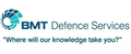 BMT Defence Services jobs