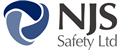 NJS Safety Ltd jobs