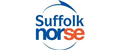 Suffolk Coastal Norse jobs