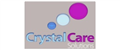Crystal Care Solutions Ltd jobs