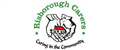 Risborough Carers Ltd jobs