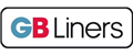 GB Liners jobs