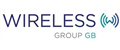 Wireless Group PLC jobs