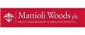 Mattioli Woods PLC jobs