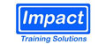 Impact Training Solutions jobs