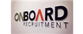 Onboard Recruitment Limited jobs