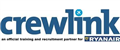 Crewlink Ireland Ltd jobs