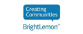 BrightLemon jobs
