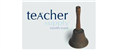Teacher Supply North East jobs